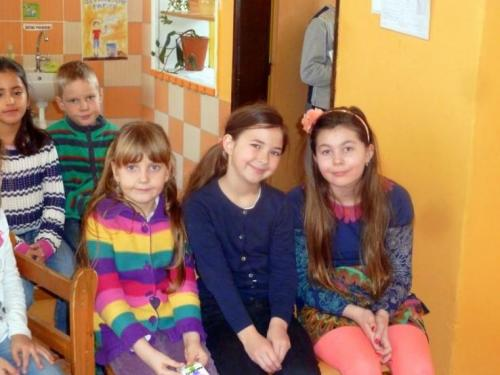 HVIEZDOSLAVOV  KUBIN2015-02-velke