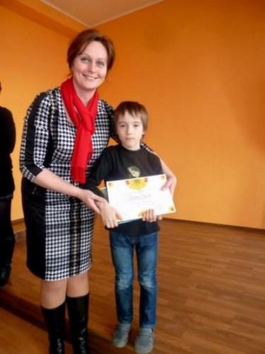 HVIEZDOSLAVOV  KUBIN2015-04-velke