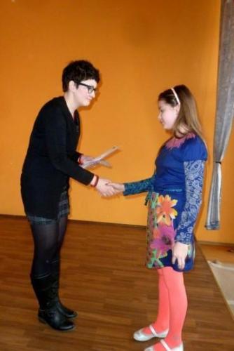 HVIEZDOSLAVOV  KUBIN2015-07-velke