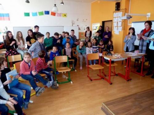HVIEZDOSLAVOV  KUBIN2015-10-velke
