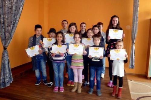 HVIEZDOSLAVOV  KUBIN2015-20-velke