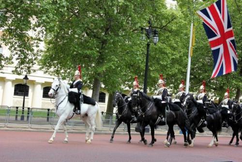 LONDYN 2015 26-velke