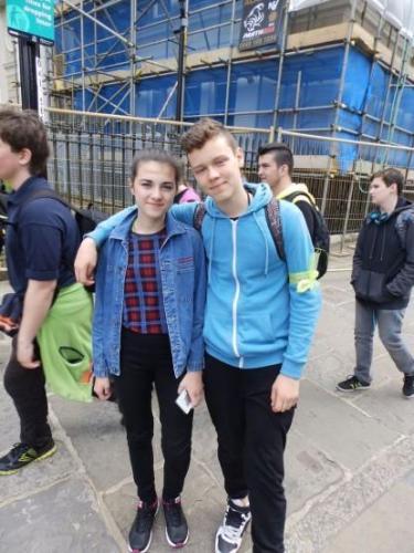LONDYN 2015 40-velke