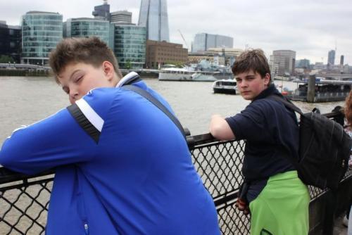LONDYN 2015 42-velke