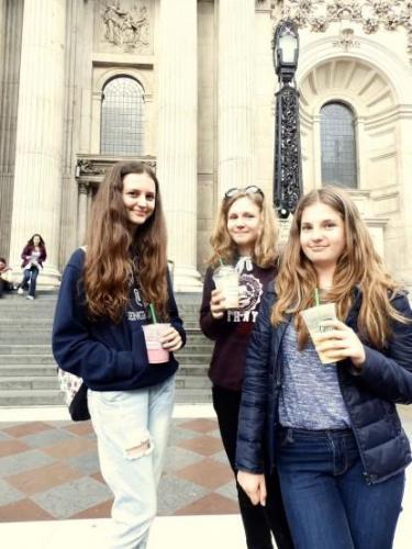 LONDYN 2015 50-velke