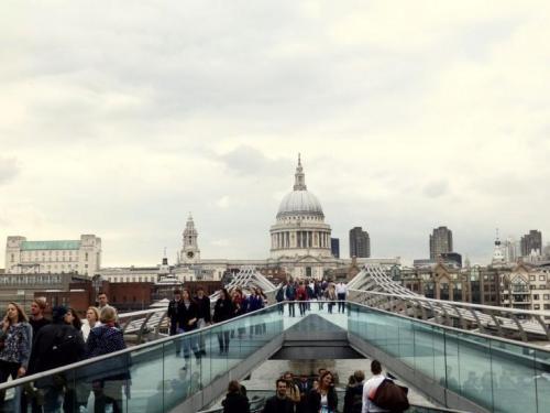 LONDYN 2015 51-velke