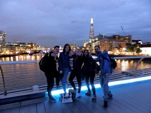 LONDYN 2015 54-velke