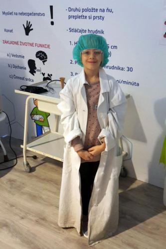 MESTECKO POVOLANI 2018-009