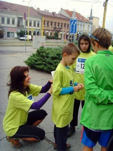 MMM 2012 01-velke