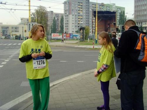 MMM 2012 04-velke