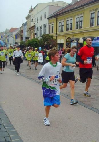 MMM 2012 05-velke