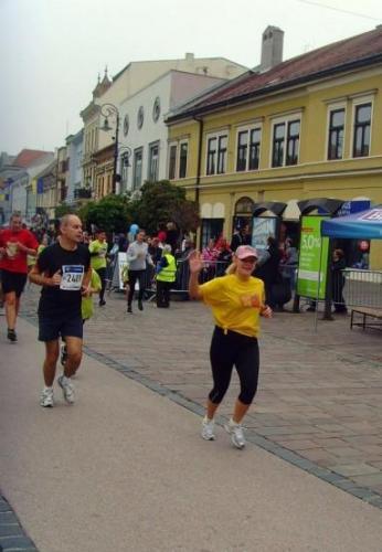 MMM 2012 06-velke