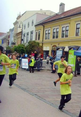 MMM 2012 09-velke