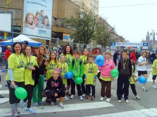 MMM 2012 15-velke