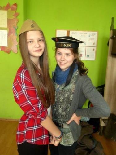 MUZEUM NA KOLESACH2013-028-velke