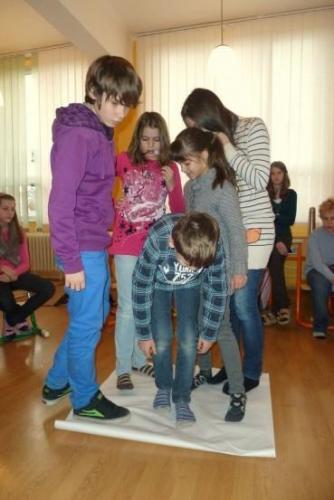 PEER 2011-2012 001-velke