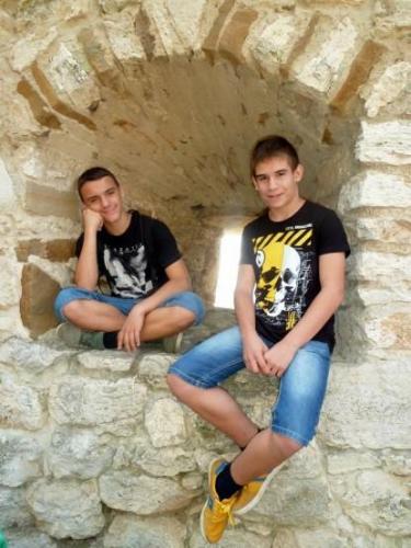 SPISSKY HRAD 2014-030-velke