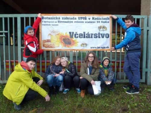VCELARSTVO 2014-018-velke