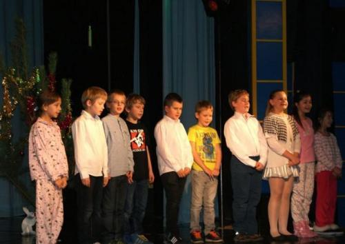 VIANOCNA BESIEDKA 2014-041-velke