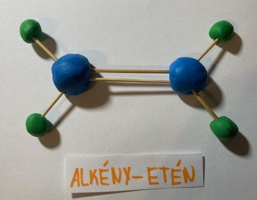 alkény - etén (1)