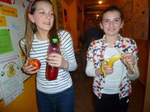 andersenova noc 2012-021-velke