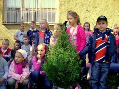 celosvetovy-den-sadenia-stromcekov-02-velke