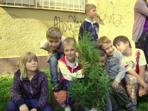 celosvetovy-den-sadenia-stromcekov-03-velke