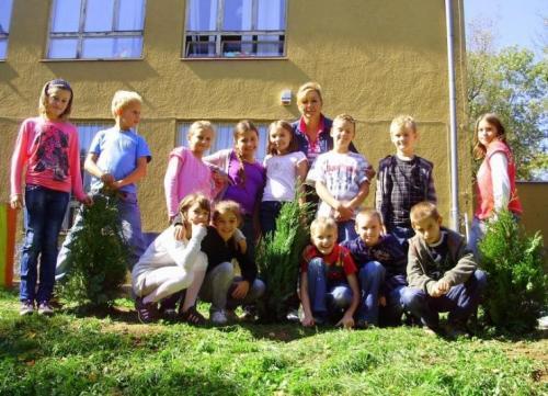 celosvetovy-den-sadenia-stromcekov-10-velke