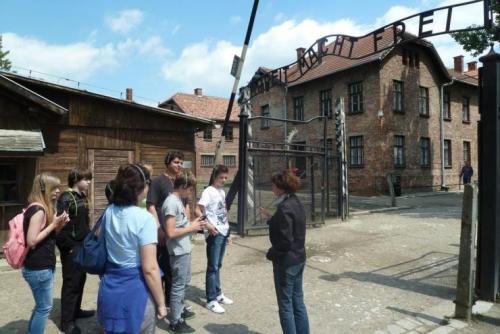 dejepisna-exkurzia-krakov-osviencim-03-velke