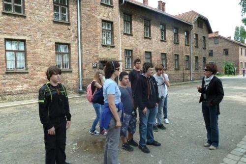 dejepisna-exkurzia-krakov-osviencim-04-velke