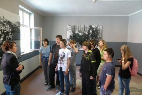 dejepisna-exkurzia-krakov-osviencim-06-velke