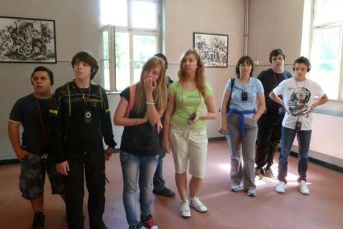 dejepisna-exkurzia-krakov-osviencim-08-velke
