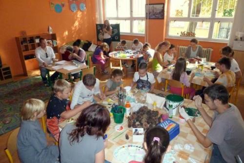 den-dobrovolnictva-04-velke