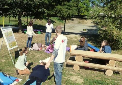 den-dobrovolnictva-11-velke