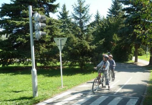 dopravne ihrisko 2012-10-velke