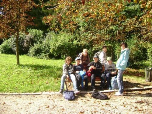 exkurzia-v-kastieli-betliari-08-velke
