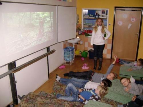 filmove-popoludnie-v-skolskom-klube-03-velke