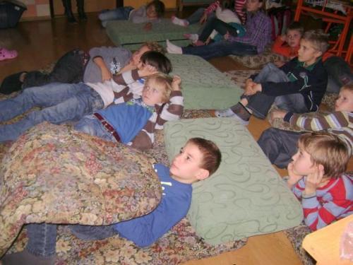 filmove-popoludnie-v-skolskom-klube-04-velke