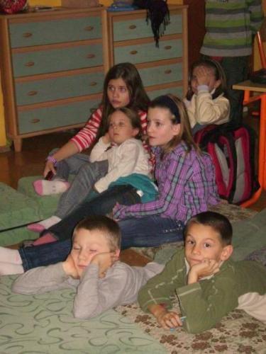 filmove-popoludnie-v-skolskom-klube-05-velke