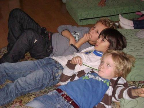 filmove-popoludnie-v-skolskom-klube-06-velke