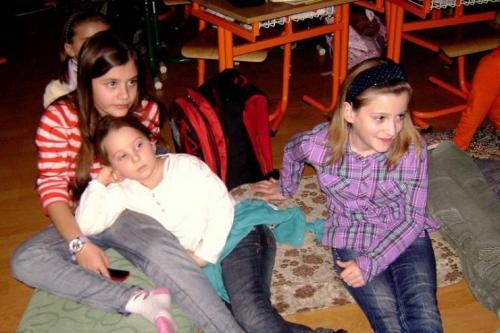 filmove-popoludnie-v-skolskom-klube-08-velke