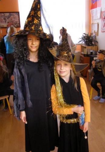 halloween-party-v-skolskom-klube-halloween-01-velke