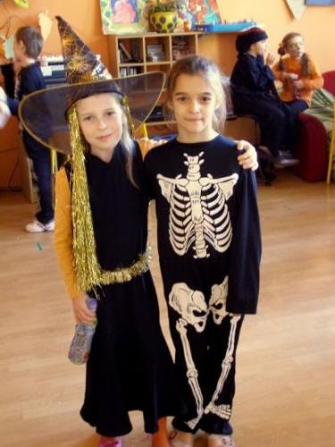 halloween-party-v-skolskom-klube-halloween-02-velke