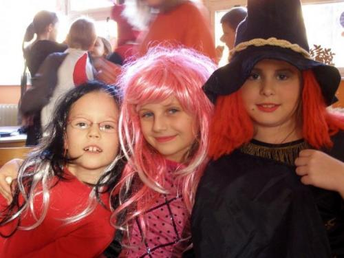 halloween-party-v-skolskom-klube-halloween-03-velke