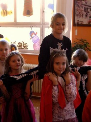 halloween-party-v-skolskom-klube-halloween-08-velke