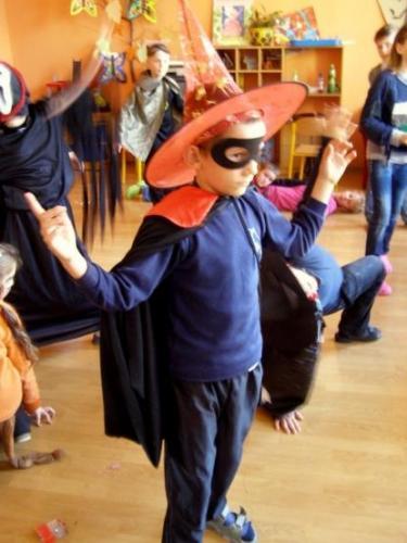 halloween-party-v-skolskom-klube-halloween-10-velke