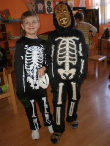 halloween-party-v-skolskom-klube-halloween-12-velke