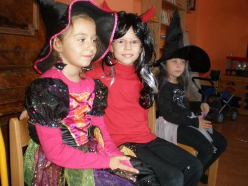 halloween-party-v-skolskom-klube-halloween-13-velke