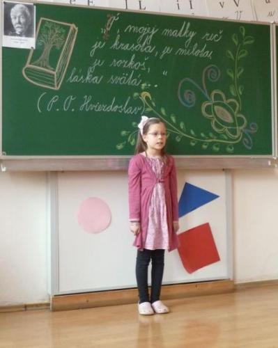 hviezdoslavov-kubin-skolske-kolo-02-velke