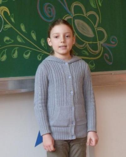hviezdoslavov-kubin-skolske-kolo-03-velke